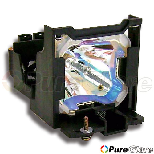 Compatible Projector lamp for PANASONIC PT-L720E(China (Mainland))