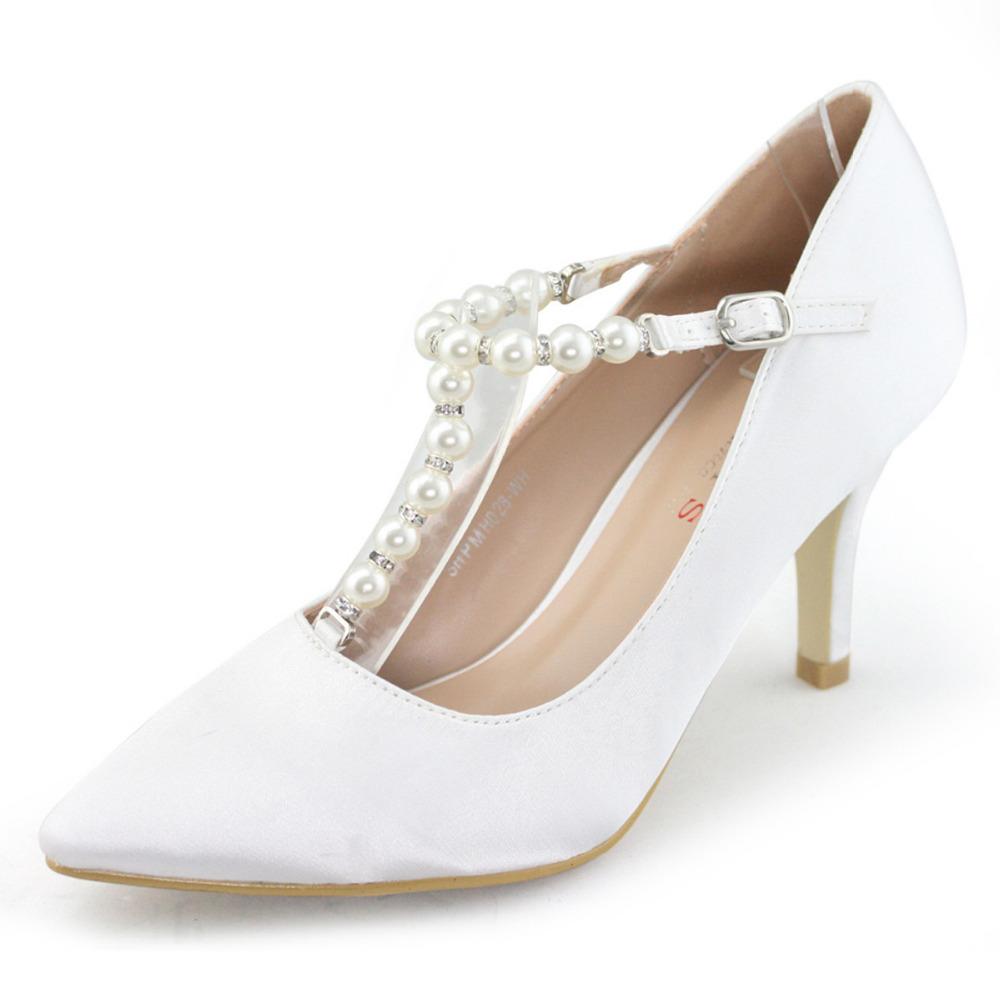 cheap high heels for women 2017 tsaa heel
