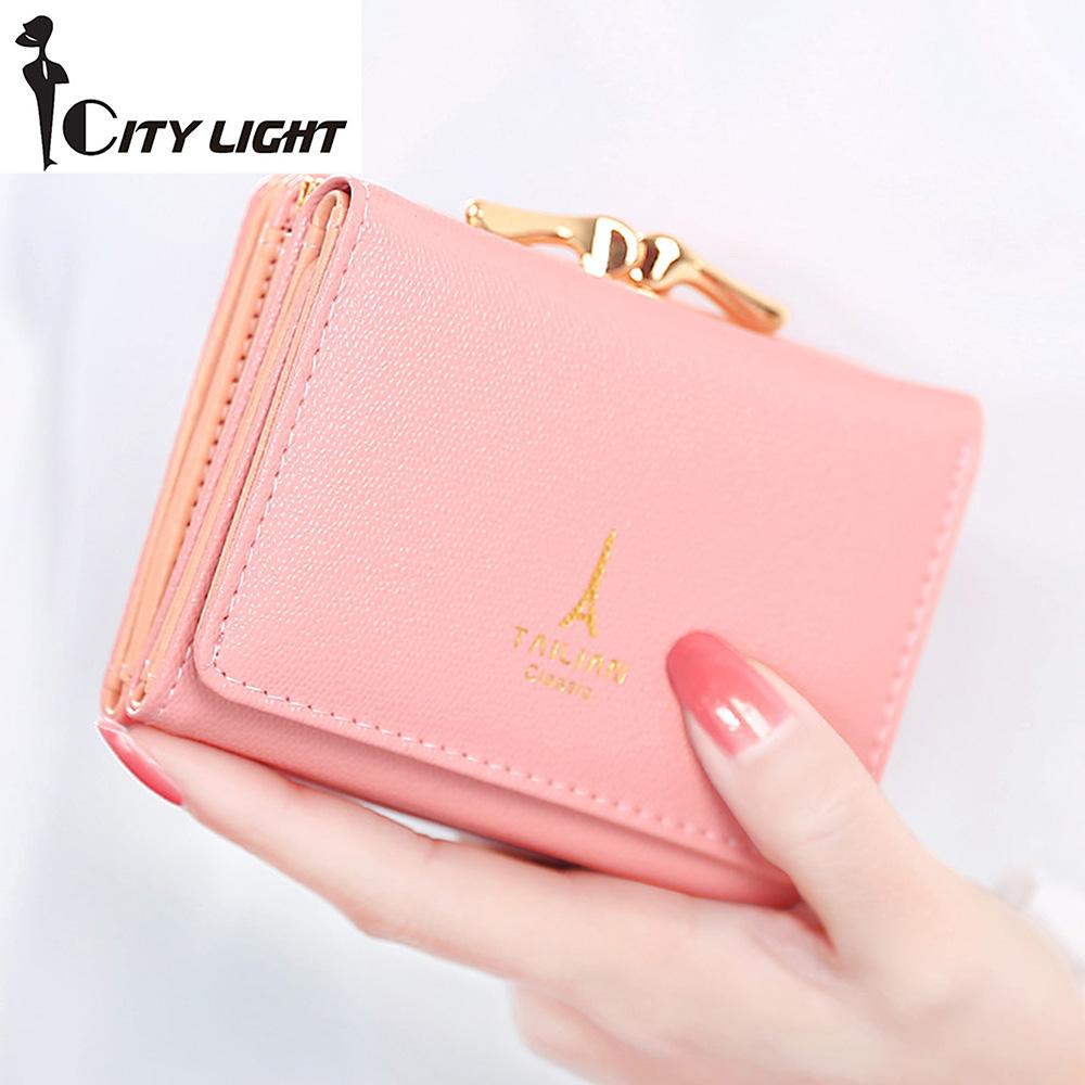 New arrival wallets Fashion women wallets