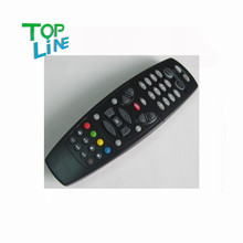 Free shipping Black Silver color DM800 Remote Control for DreamBox DM800SE DM800HD DM8000
