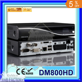 DVB 800 hd pro DVB800HD dvb800s dvb-s dvb-s2 800hd pro pvr digital satellite tv receiver set top box rev m tuner(4PCS 800HD)