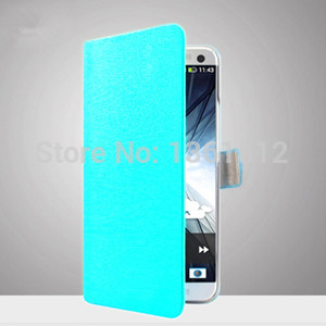 2015 Retail New Luxury Flip Leather Phone Case For Nokia Lumia 535 With Stand Function & Card Holder(China (Mainland))