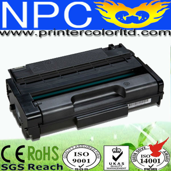 Здесь можно купить  remanu toner cartridge for Lanier AF-3410DN Refill Mailers laser toner cartridge/for Lanier Bulk toner--free shipping remanu toner cartridge for Lanier AF-3410DN Refill Mailers laser toner cartridge/for Lanier Bulk toner--free shipping Компьютер & сеть