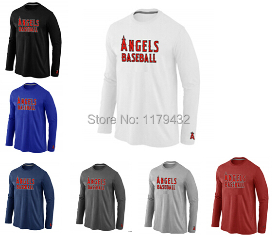 Used Designer Clothes For Men In Los Angeles Sell Men s Athletics Tees Los