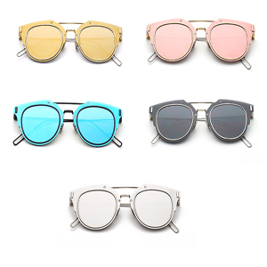 Sunglasses Styles  sunglasses styles for men picture more detailed picture about