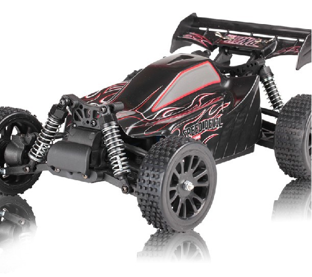 hot sale rc truck dirt bike remote control car electric. Black Bedroom Furniture Sets. Home Design Ideas