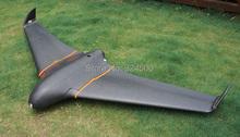 Nueva llegada 2 metros 2122 mm Skywalker negro x-8 FPV EPO gran Flying Wing avión última versión X8 RC avión de juguete de Control remoto(China (Mainland))