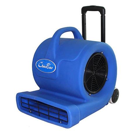 Super-high-power hair dryer CB-900C ground floor drying machine drying machine carpet cleaning machine(China (Mainland))