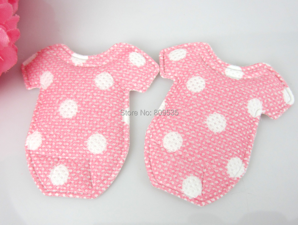 Embellishments For Baby Clothes