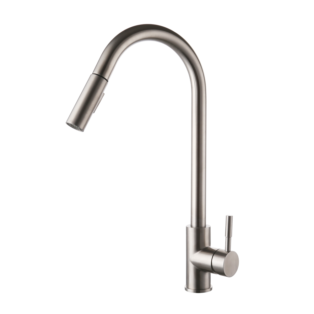 Cheap Franke Taps : High Quality Kitchen Faucets Pull Down-Buy Cheap Kitchen Faucets Pull ...