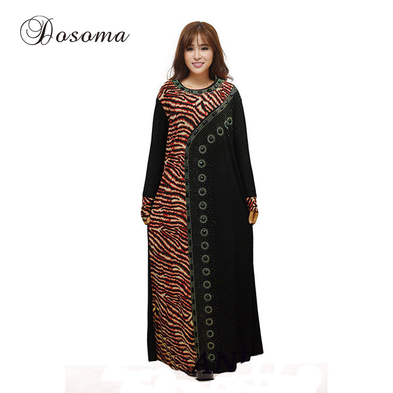 cotton valley single muslim girls Find the best selection of islamic clothing here at abaya turkish women clothing muslim dress thicken south korea hemp+cotton lace islamic clothing.