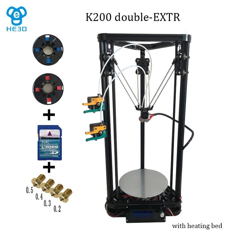 K200-