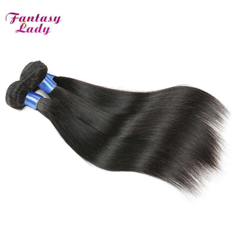 Brazilian Virgin Hair Straight 3 pcs/lot Virgin Brazilian Straight Hair cheap human hair Very Soft Peerless Virgin Hair For Sale