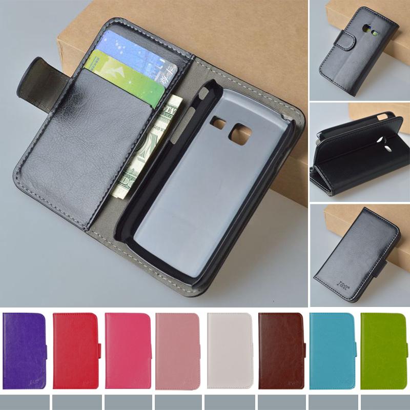 Чехол для для мобильных телефонов J&R J & r Samsung y Duos s6102 For Samsung Galaxy Y Duos s6102 phone bags tolkien j r r the silmarillion