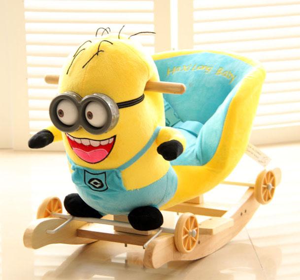 Baby schaukeln spielzeug kaufen billigbaby schaukeln for Schaukelstuhl baby