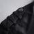 2012 THOOO new  wholesale Short Hooded PU leather jacket Blacks MEN'S JACKET coat M L XL 2XL 3XL 4XL 5XL