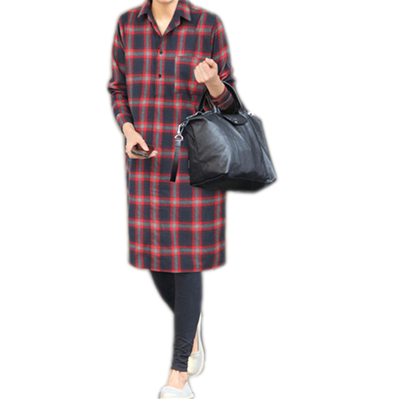 Extra large blouse reviews online shopping extra large for Women s button down shirts extra long