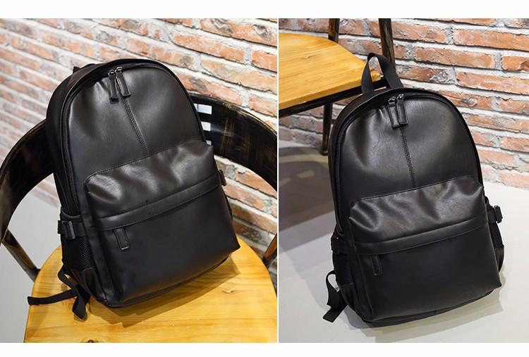 men backpack (1)