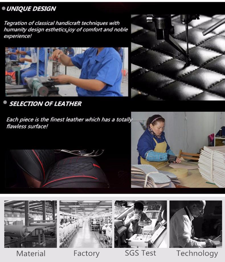 Car Seat Cover Flax Car-Covers,Car Styling For Hyundai i30 ix35 ix25 Elantra Santa Fe Sonata Tucson 2016 Solaris Veloster Accent