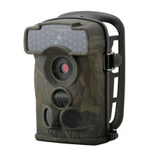 Ltl Acorn Ltl-5310A Infrared Trail Scouting Camera  Game Hunting 940nm LED 720P Video 44 IR LED Q2018J alishow(China (Mainland))