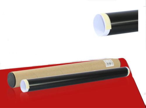 New Metal Fuser Film FOR RICOH printers Aficio MP C3002 C3502 C4502 C5502 C6002(China (Mainland))