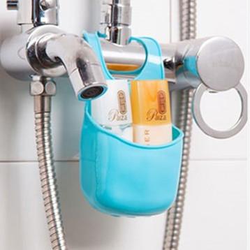 PY015 Sponge storage rack basket wash cloth/Toilet soap shelf Organizer kitchen gadgets Accessories Supplies Products(China (Mainland))