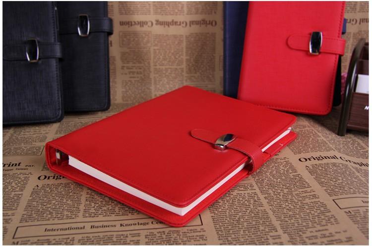 spiral a5 notebook (6)