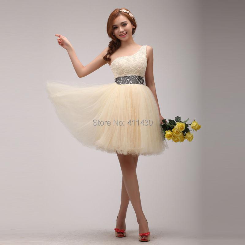 Красивые Платья 2015 С Доставкой