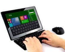 2015 New Fashion Keyboard for chuwi vi10 ultimate tablet pc chuwi vi10 ultimate chuwi vi10 ultimate keyboard chuwi vi 10 pro
