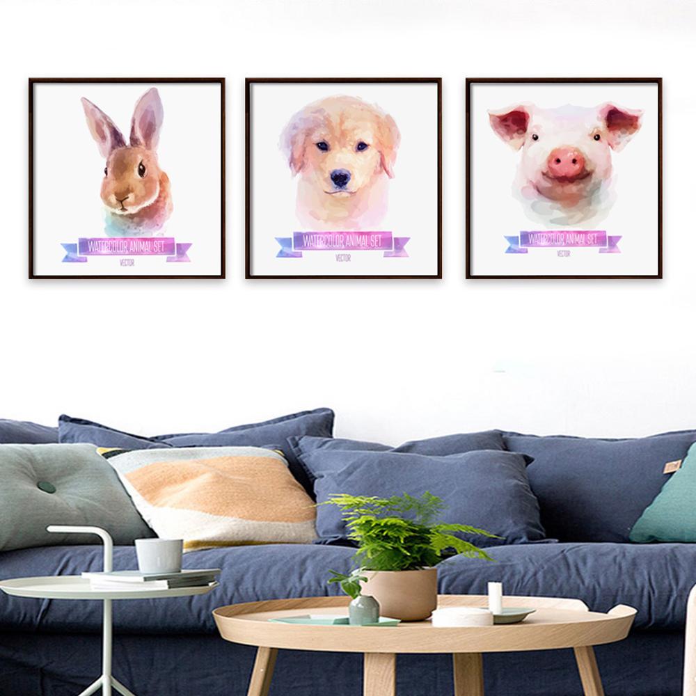 Leuke varken foto koop goedkope leuke varken foto loten van chinese leuke varken foto for Decoratie moderne volwassen kamer
