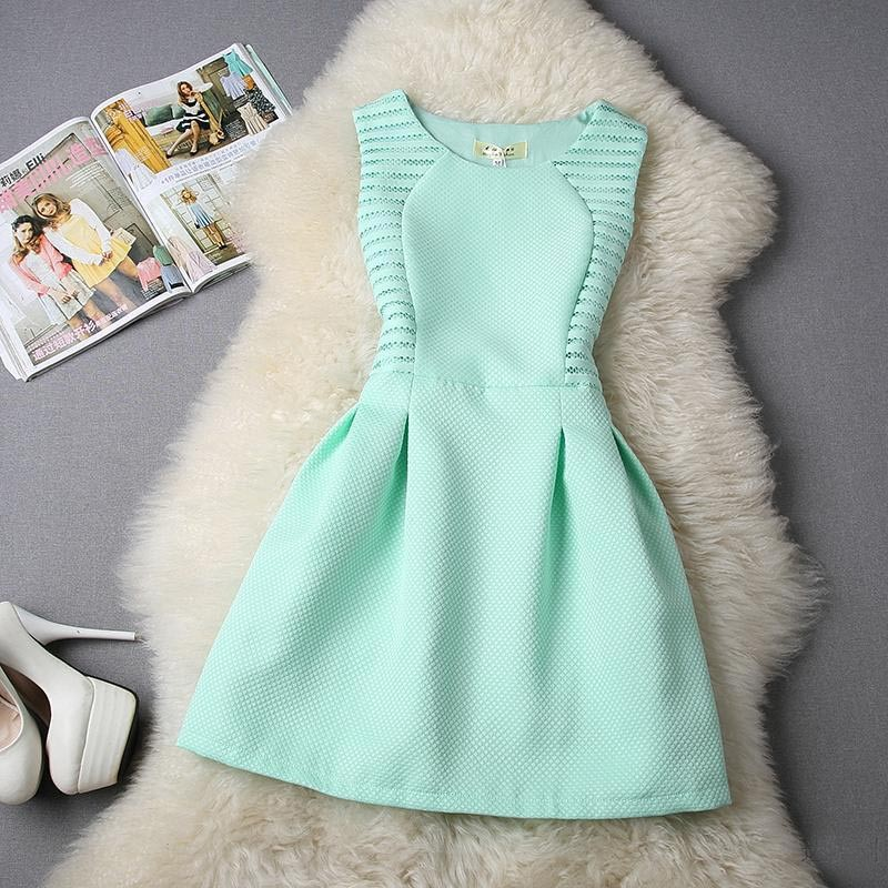 Teenagers Girls Dress Party Pageant Dresses Wedding Evening Elegant Dresses For Girls Wedding Dress Clothes For Girls 13-20 Year(China (Mainland))