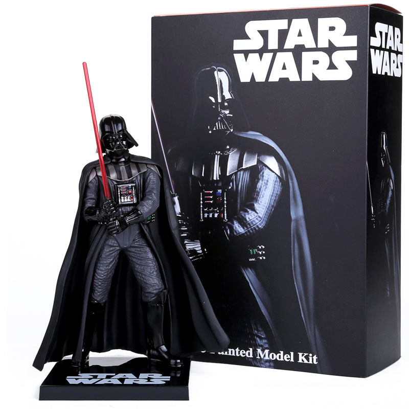 commentaires darth vader jouets faire des achats en ligne commentaires darth vader jouets sur. Black Bedroom Furniture Sets. Home Design Ideas