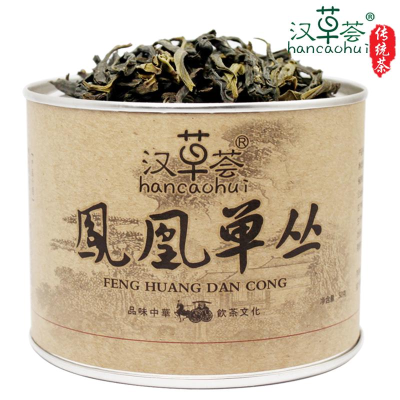 Freeshipping chaoshan Phoenix dancong phoenix dancong tea single honey chaozhou phoenix tea B00312(China (Mainland))