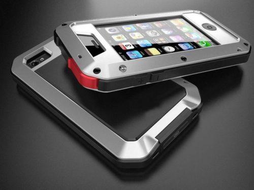 Чехол для для мобильных телефонов Other Dropproof iPhone 5 for iphone 5 5s чехол для для мобильных телефонов generic iphone 5 5s 5g 5