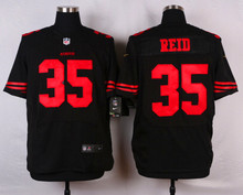 San Francisco 49er,Buckner,Torrey Smith,Jerry Rice,NaVorro Bowman,Patrick Willis,Ronnie Lott,Eric Reid,for men's,camouflage(China (Mainland))