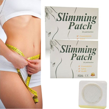 30pcs/box belly slimming patch,2015 fat burning products weight loss ,Chinese herbal slimming To Burn Fat detoxifying toxicants