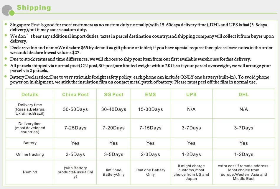 Планшетный ПК 8,9/retina Colorfly i898A Intel Z3735F 2 16 3G WCDMA 5MP GPS 4.4