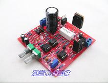 AC 24V to 0-30V 2mA-3A Adjustable Power Supply Module DIY kits