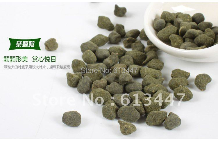 400gTaiWan Ginseng Oolong Tea Organic Wulong Tea Famous Health Care LanGuiRen Sweet Tea Weight Lose Free