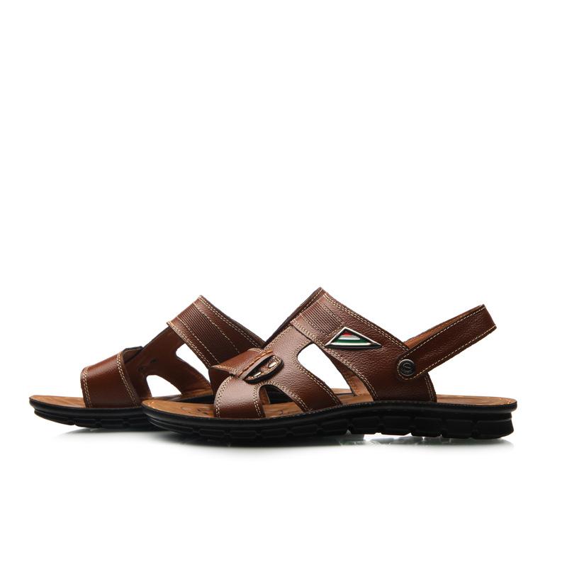 02d34effa2f Buy mens size 13 flip flops   OFF58% Discounted