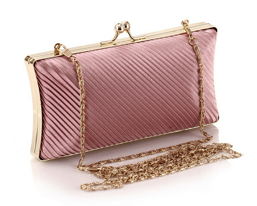 Designer Valentine Bags 2015 Casual Small Party Clutches Ladies Sweet Phone Purse Shop Online High Quality Boho Shoulder Bags(China (Mainland))