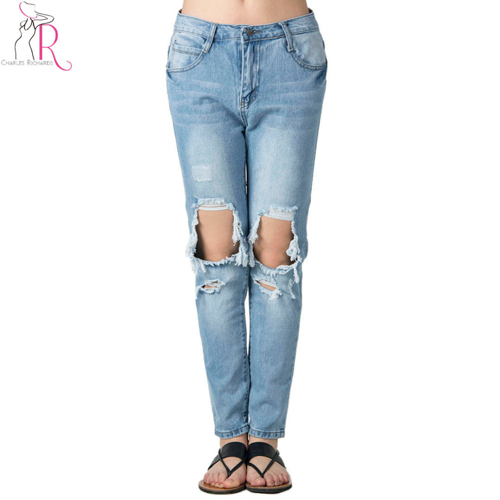 Cheap Distressed Jeans For Juniors Ye Jean