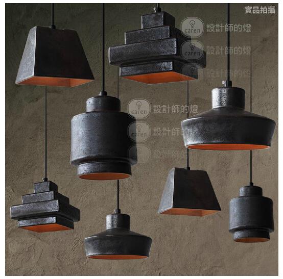 Industriele Keuken Thuis : schorsing armatuur voor thuis keuken opknoping verlichting hanglamp