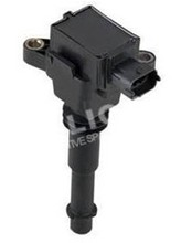 auto ignition coil LIG-17005A for Bosch: 1220703032/ 0221504021