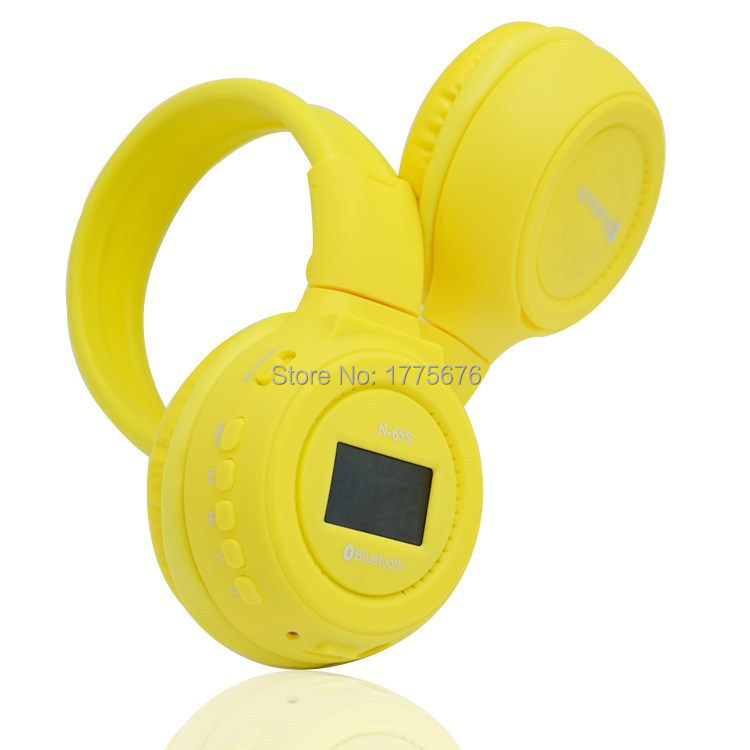 consumer electronics headphone commonly used widely used Bluetooth headphone wireess bluetoth headset