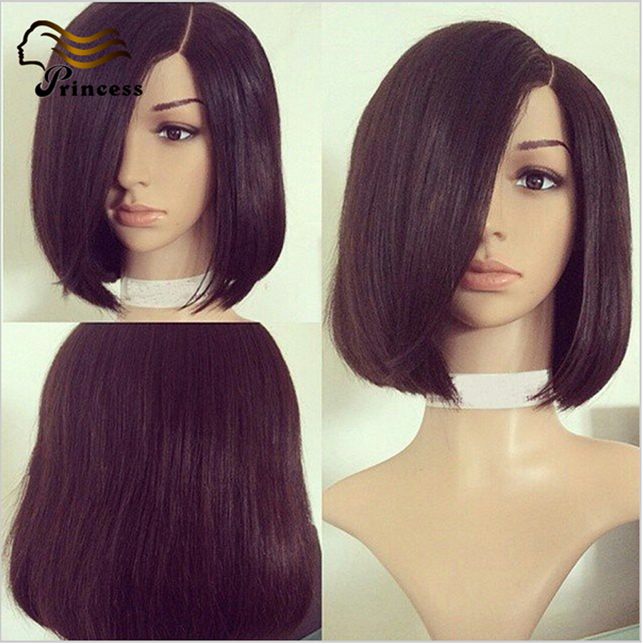 bob wigs buy cheap human hair bob wigs lots from china