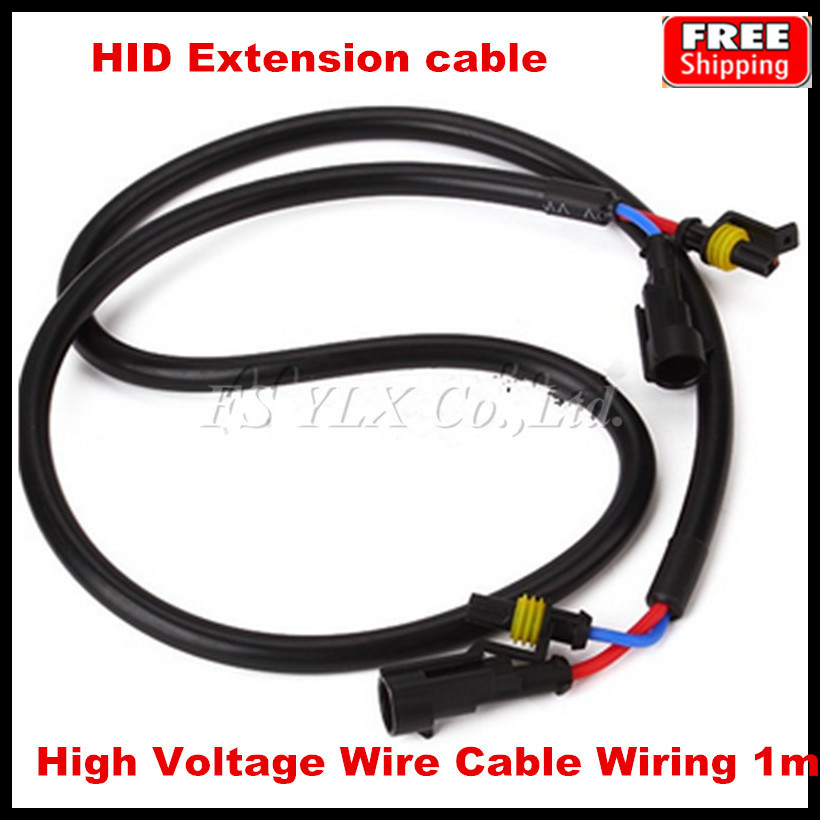 High Voltage Cable And Wire : Interior doors windows with noise protection