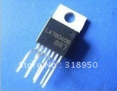 LA78040 LA78040 SANYO NEW and original TO-220 10pcs/lot In stock Best price and good service(China (Mainland))