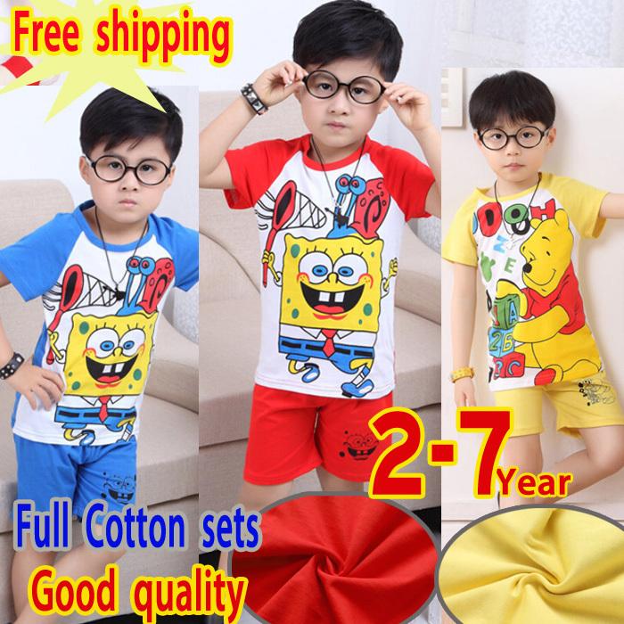 Комплект одежды для мальчиков China quality manufacturing 2015 2/3/4/5 t + 002 комплект одежды для мальчиков china quality manufacturing 2015 2 3 4 5 t 002
