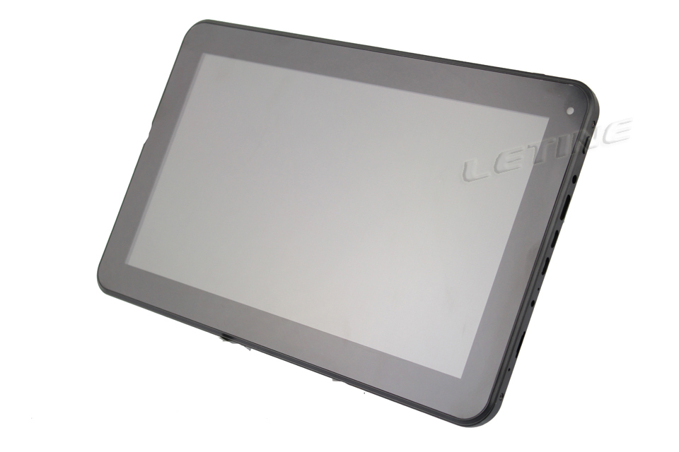 10 Inch Android Tablet PC 5000Mah HD 1024 600 Octa Core Allwinner A83 2 0GHZ Bluetooth